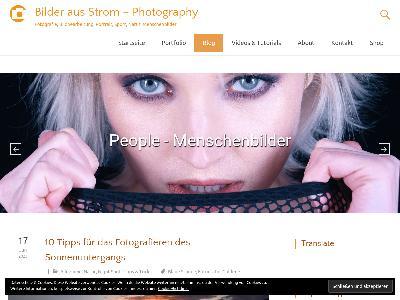 https://bilderausstrom.com/blog