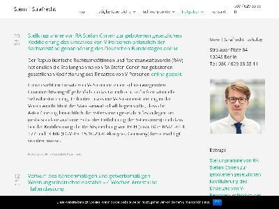 https://stern-strafrecht.de/blog/