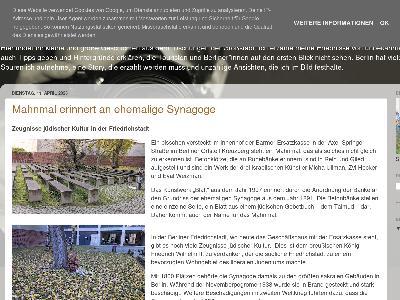 https://meinberlin-erleben.blogspot.com