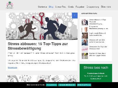 https://nicht-stressen.de/blog/