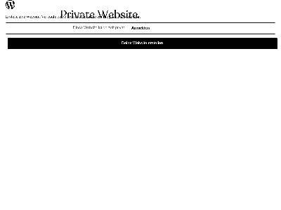 https://booksandspices.wordpress.com