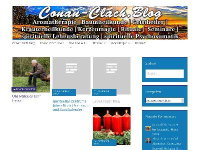 https://conan-clach.blog
