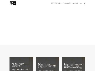 https://www.qm-einfach.de/energiemanagement-iso-50001/