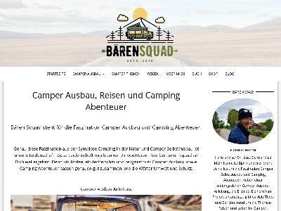 https://www.baerensquad.de