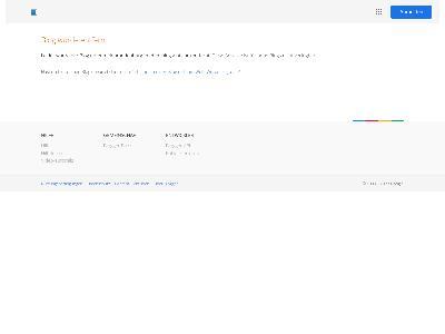 https://meinbrandenburg-erleben.blogspot.com