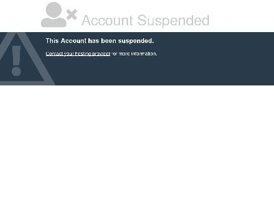 https://www.industriemeister-metall.net