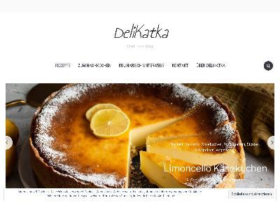 https://delikatka.com