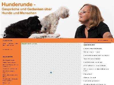https://blog.radiofabrik.at/hunderunde/