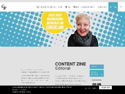 https://zentara.work/contentzine