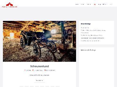 https://atlas-sakrale-architektur.de/blog/