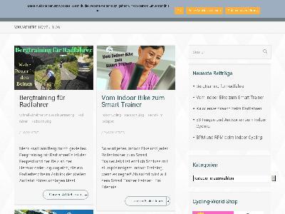 https://cycling-world.net/cycling-world-der-abnehmen-mit-radsport-blog/