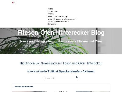 https://www.ofen-hinterecker.at/blog