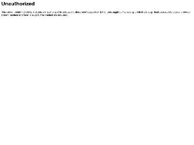 https://gin-cocktails.com