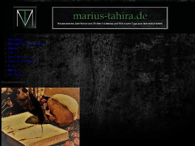 https://www.marius-tahira.de