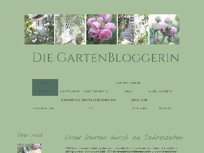 https://diegartenbloggerin.jimdofree.com