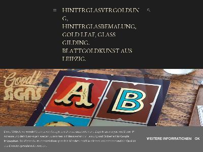 https://sign-atelier-leipzig-gold.blogspot.com