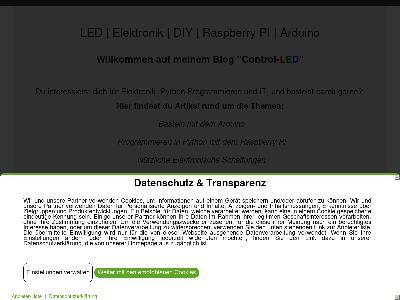 https://www.control-led.de