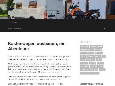 http://jukiwuki.com