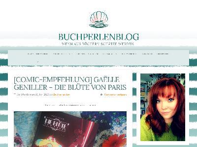 https://buchperlenblog.com