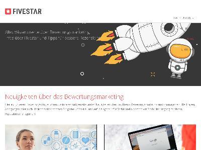 https://fivestar-marketing.net/blog/