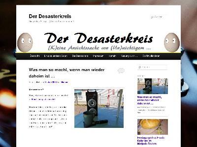 https://desasterkreis.de