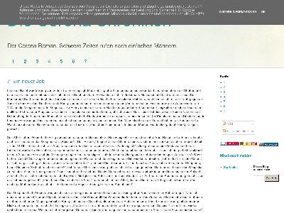 https://corona-chroniken.blogspot.com/