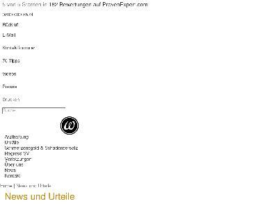 https://www.schmerzensgeld-spezialisten.de/news-blog-arzthaftung-personenschaeden/