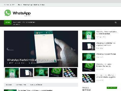https://www.whatsapp-tipps-tricks.de