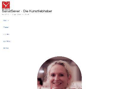 https://www.sanatsever.de