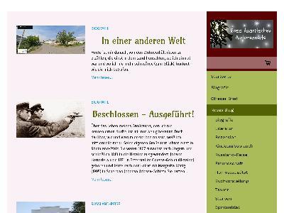 https://www.rosa-andersrum.de/rosas-blog-1/