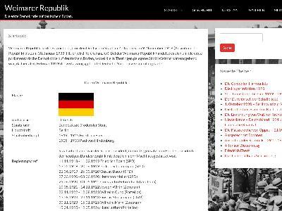 https://www.die-weimarer-republik.de