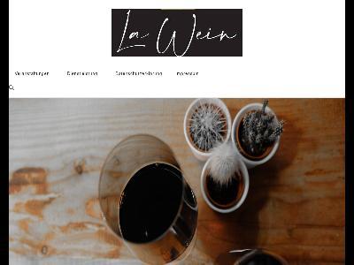 http://www.lawei.de