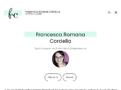 https://vinoservus.com