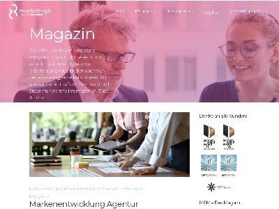 https://marketing8.de/mittelstand-magazin/