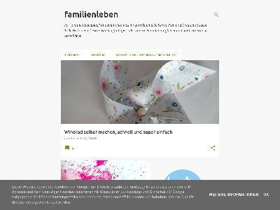 https://familienlebenblog.blogspot.com