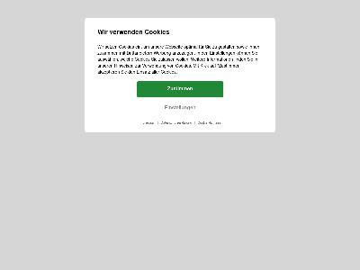 http://www.mariposa-fashion.de/blog/