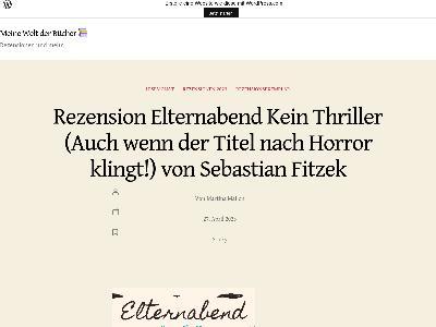 https://martinasbuchtagebuch.wordpress.com