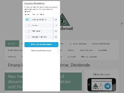 https://www.finanz-illuminati.com/