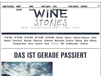 https://wine-stories.de