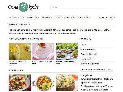 https://www.oma-kocht.de
