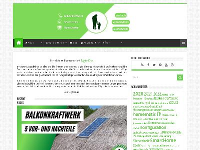 https://digitaldad.de