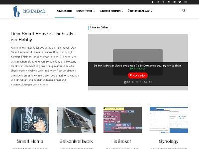 https://digitaldad.de