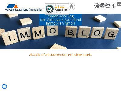 https://immo-service-center.de/immobilien-blog