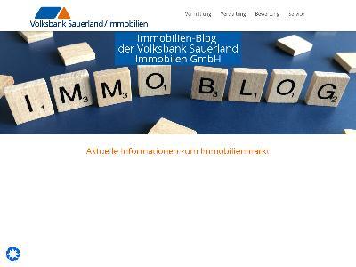 https://immo-service-center.de/immobilien-blog