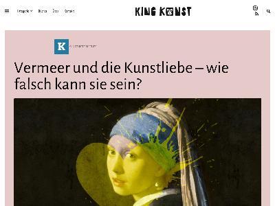 https://kingkunst.de
