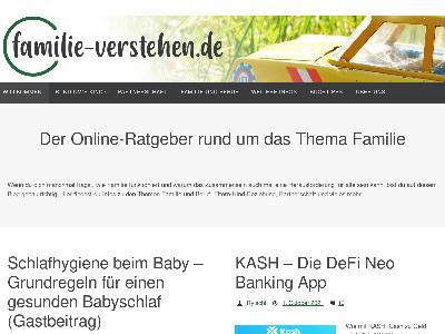 https://familie-verstehen.de
