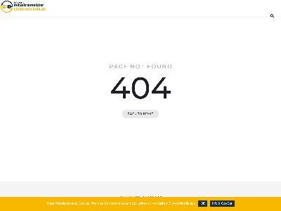 https://www.industriemeisterelektrotechnik.de