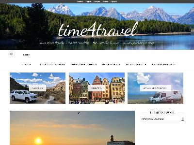 https://time4travel.info