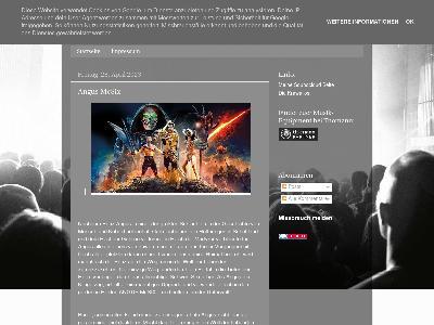 https://hingehoert-lovemusic.blogspot.com