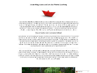 https://www.ihrcoachinginstitut.de/blog-coaching-training-frankfurt/